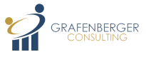 Grafenberger Consulting - Investor Relations & Finanzkommunikation